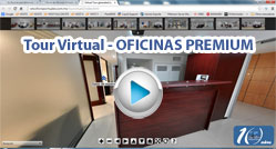 Renta de oficinas virtuales wtc del valle mexico df for Oficinas virtuales df